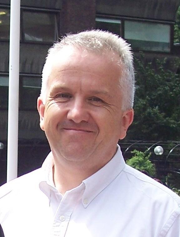 Iain Robertson - iain-robertson