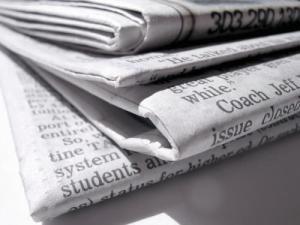 fox-newspaper