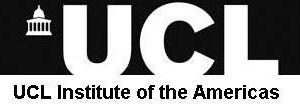 UCL Institute of the Americas