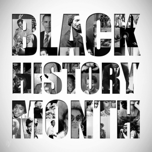BHM-words