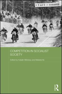 competitioninsocialistsociety