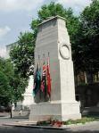Cenotaph 01