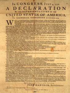 declaration-of-independence-1776