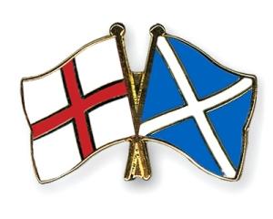 Flag-Pins-England-Scotland