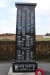 North Lochs Memorial Smaller01