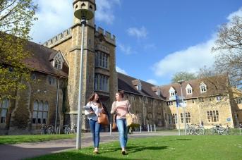 university_of_gloucester
