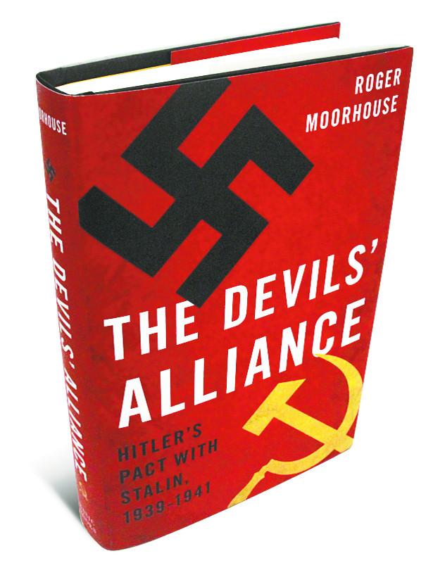 DevilsAlliance