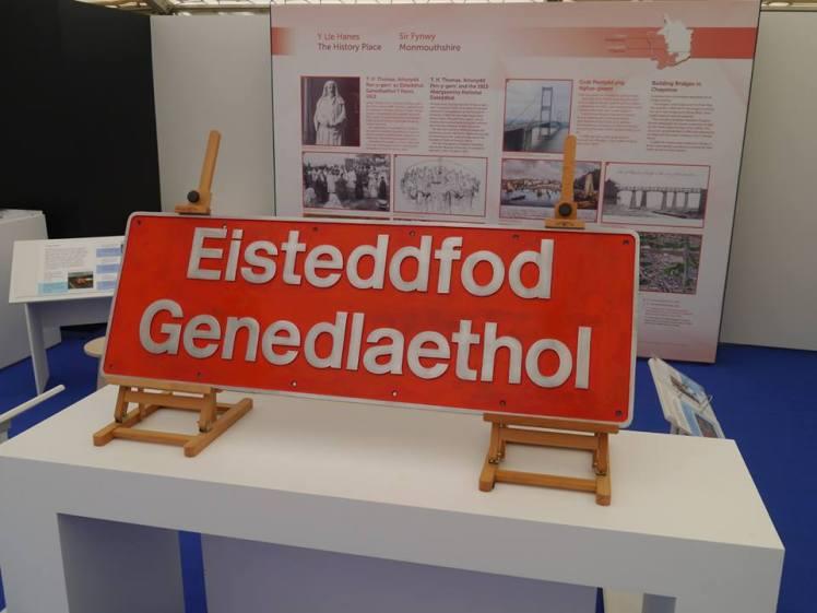 Eisteddfod 2