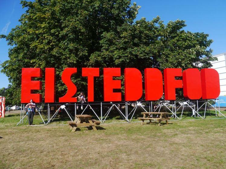 Esiteddfod 3