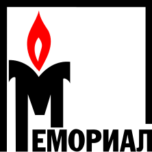 memorial_logo-svg