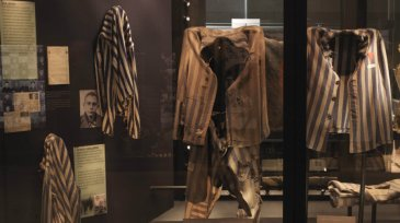 holocaust-exhibition-imperial-war-museum
