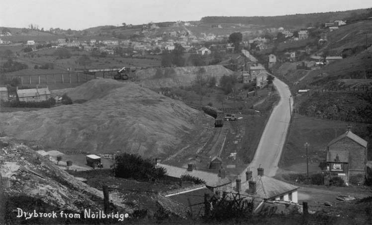 nailbridge