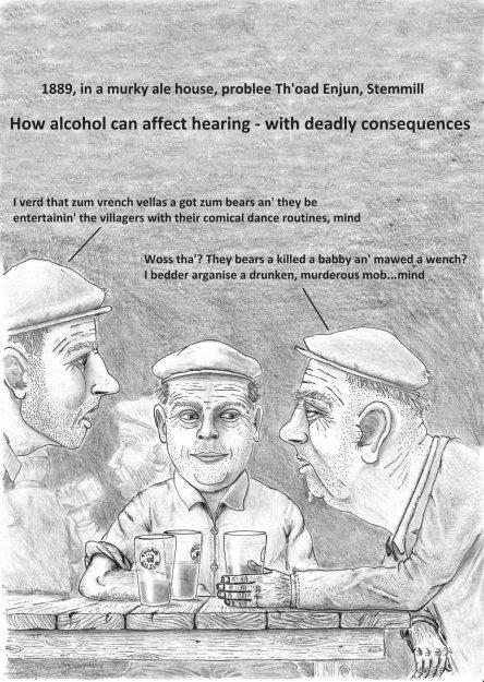 RobinPhelps cartoon